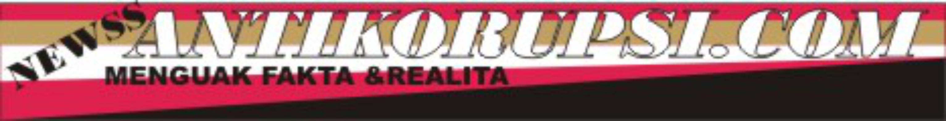 NEWSSANTIKORUPSI.COM